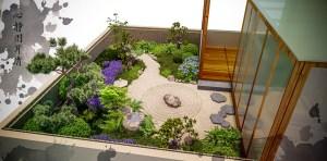 私家庭院设计需要考虑哪些因素