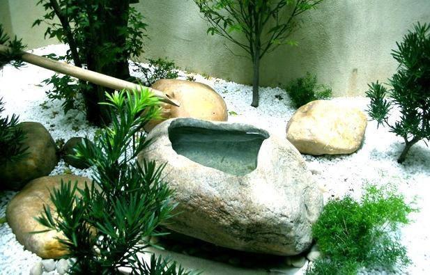 天津私家花园设计施工要点有哪些