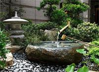 天津别墅花园设计有什么标准