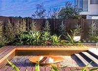 天津私家花园设计的重要要素是什么