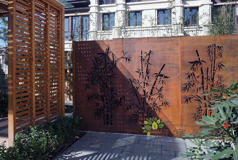 黛湖花园3