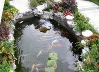 天津私人别墅庭院施工怎样实施