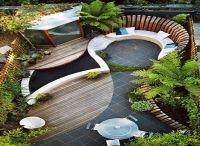 天津私家花园户外家具养护