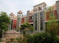 天津私人别墅设计装修注意事项