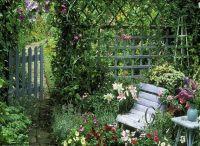 天津庭院花园设计误区