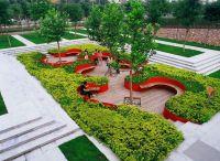 如何创造天津庭园观赏景点