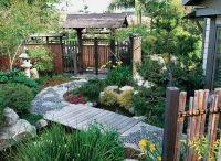 新手打造天津私人庭院的4个注意事项