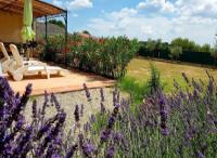 别墅花园设计之绿色驱蚊体系